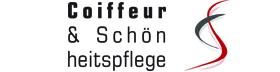 Coiffeur & Schönheitspflege – Ihr Friseur und Kosmetik in Falkensee